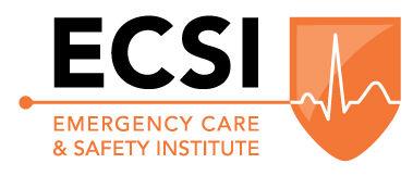 ASG-NTAPL_Logo_ECSI_4cp.jpg