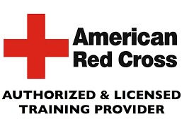 redcross-authorized-training-provider_or