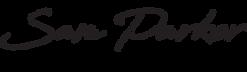 SamParker_Sound-Healing_Logo_No payoff_S