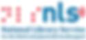 nls-logo_edited.png