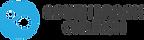 logo_sb_edited.png