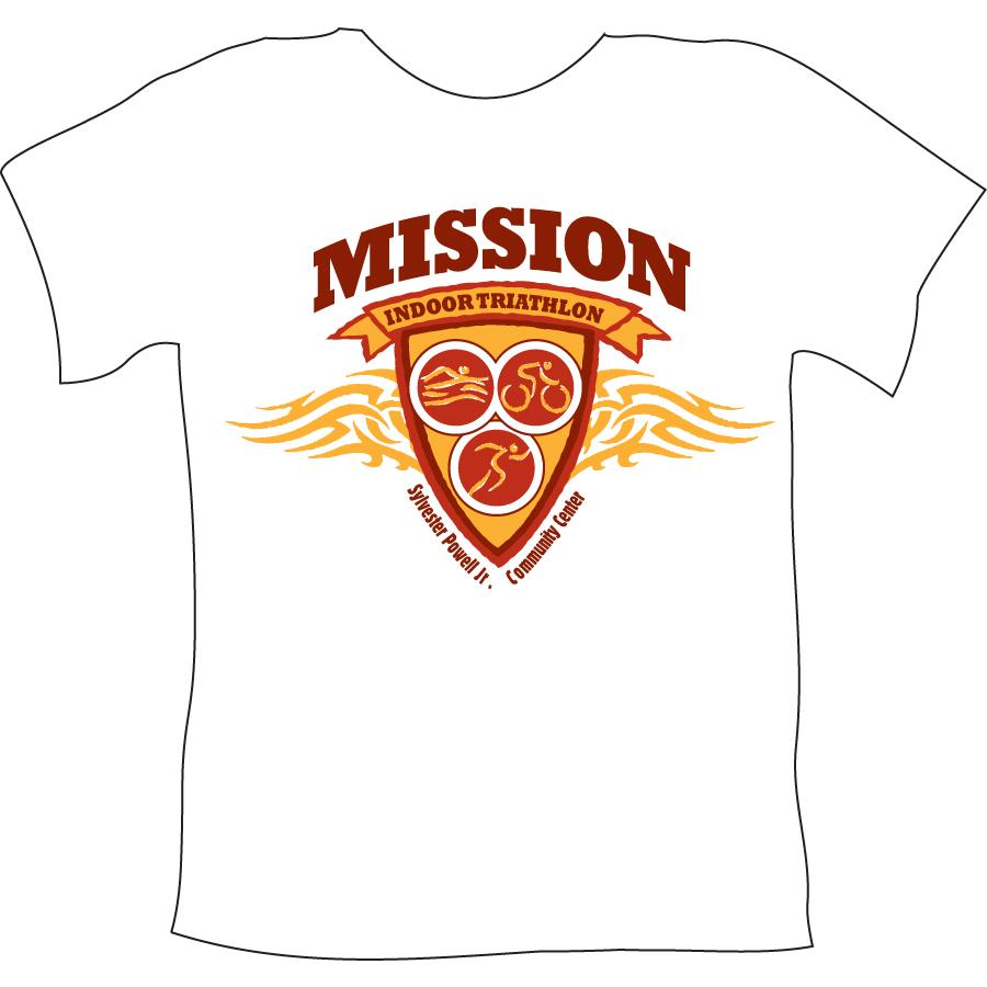 Mission tri