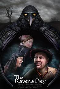 RavensPrey Final.jpg