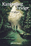 KimberlingBridge_cover.jpg