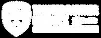 TPN-Logo-1600x600.png