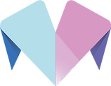 logo-MAGNETICA-2019.png
