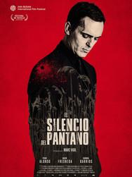 el-silencio-del-pantano-cartel-157174159.jpg