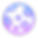 icons8-full_moon.png