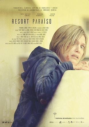 RESORT PARAISO