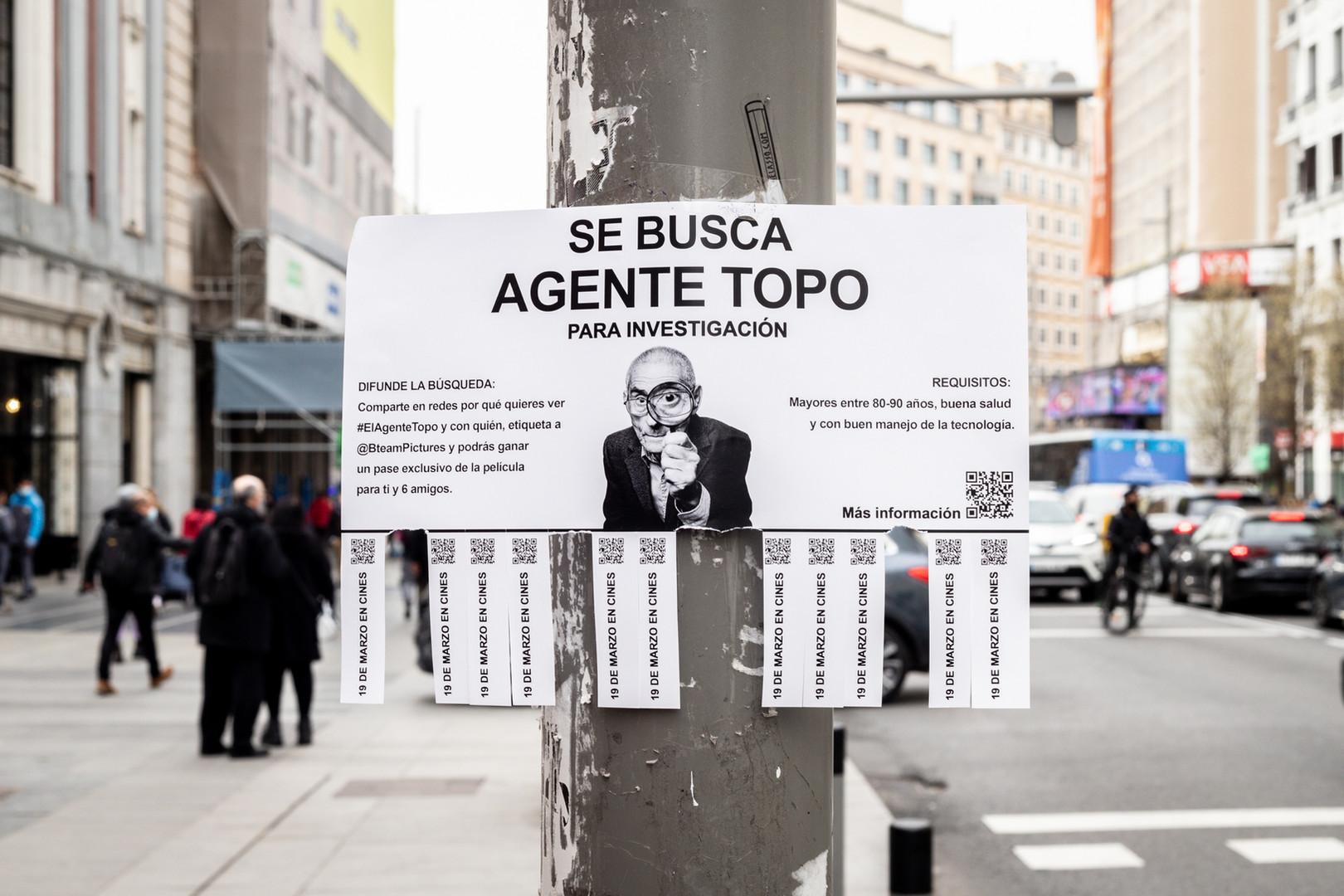 El Agente Topo_Carrusel.jpg