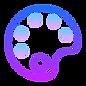 icons8-paint_palette.png