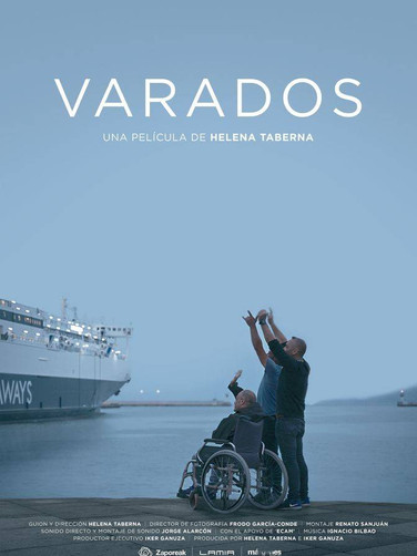 VARADOS