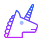 icons8-unicorn.png