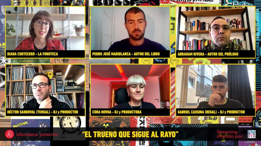 05_EVENTO VIRTUAL_PRESENTACIÓN LA FONOT