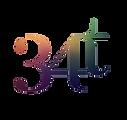 logo34t.png