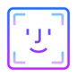 icons8-face_id.png