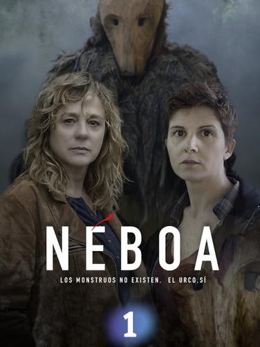 NEBOA