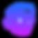 icons8-jetpack_joyride.png