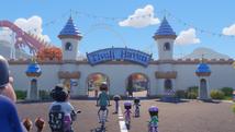 ellabella_stills_amusementpark.png