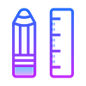 icons8-stationery.png