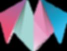 logo-MAGNETICA-2019-2b.png