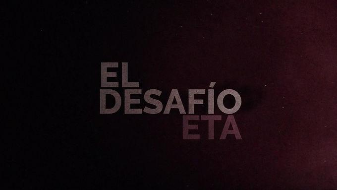 EL DESAFIO ETA