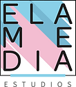 Logo ELAMEDIA 2018.png
