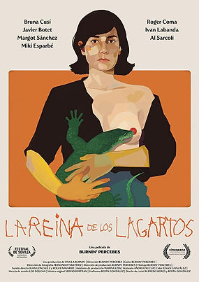 POSTER LA REINA DE LOS LAGARTOS.jpg