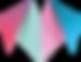 logo-MAGNETICA-2019-2.png