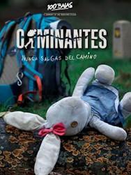 CAMINANTES