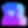 icons8-digital_buddies.png