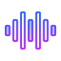 icons8-audio_wave.png