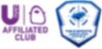 UMSU logo - Copy.png
