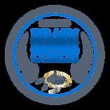 BHCCC Logo Badge.png