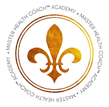 MHCA Badge.png