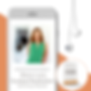 GuidedMed_Phone2_1080x1080 (1).png