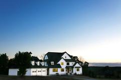 KLH Custom Homes Gallery