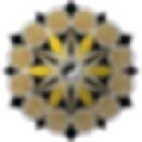 mandala-2402234_1920.png