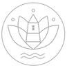 Berwick & Borders Yoga Logo
