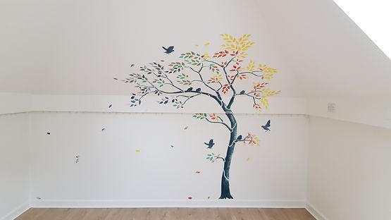 Tree stencil.jpg
