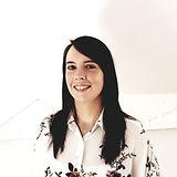 Jill - Headshot.jpg