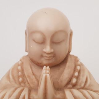 wee buddha therapy room.jpg