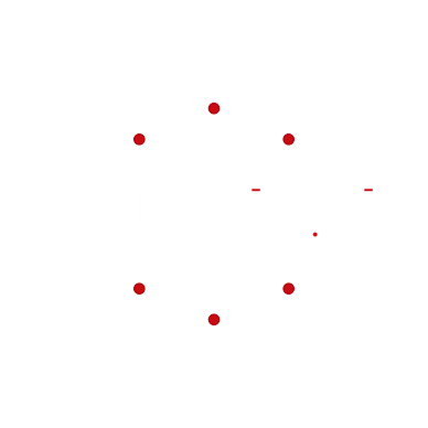Bab'yama Logo White_Red Dots (1).png