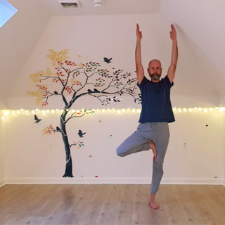 Chris in Tree Pose other way round.jpg