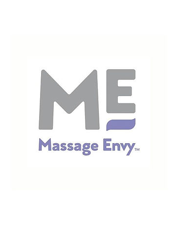 Massage Envy_576x726.jpg