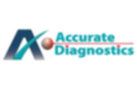 Accurate Diagnostics_855x555.jpg