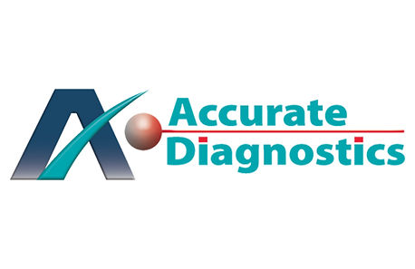 Accurate Diagnostics_855x555.jpg