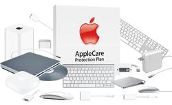 Accessori Apple