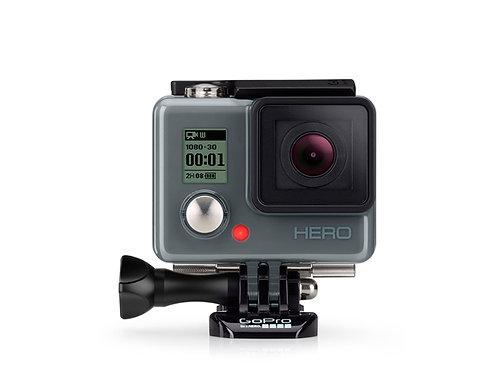 GoPro - Hero