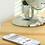 Thumbnail: Eve energy EU plug - sensore di consumo e switch on/off